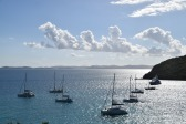 11 Great Bay, Jost Van Dyke (31)