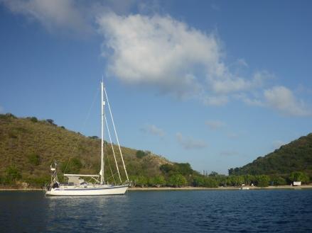 22  Peter Island (27)