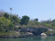 Green Island (denna bild + följande)