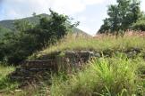 Ruiner efter slavtiden