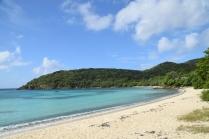 Little Lameshur Bay