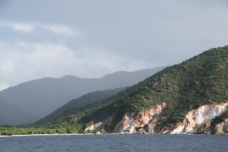 sodra-st-john-white-cliffs-4