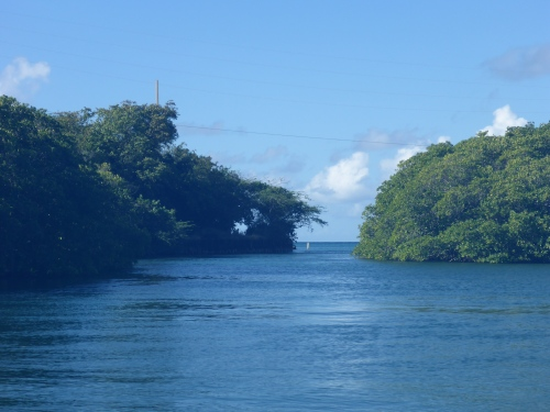 11-lagunen-3
