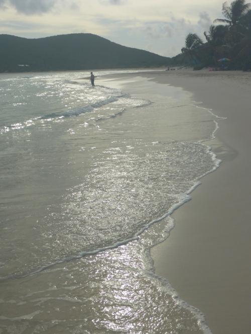 24-flamenco-beach-9