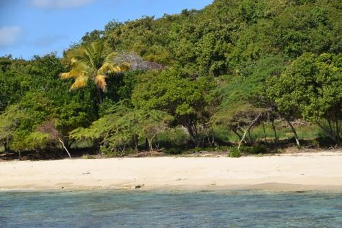 27-tamarindo-beach-3