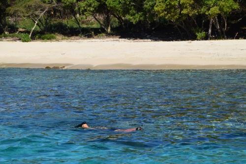 28-tamarindo-beach-1