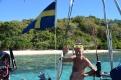36-tamarindo-beach-4