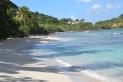 Smugglers Bay, Tortola